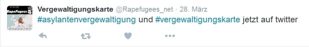 rapefugees.net 09.jpg