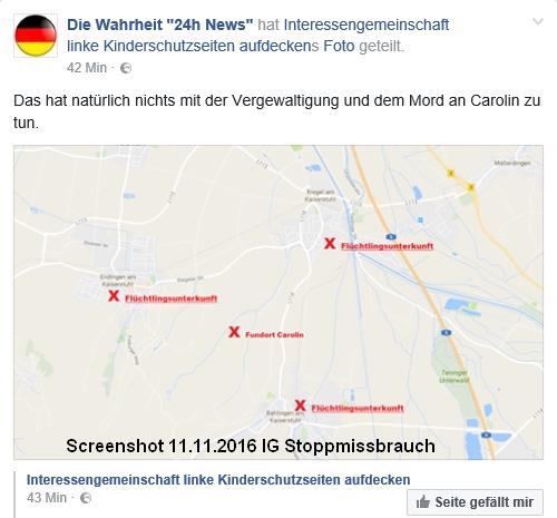 11-11-2016-die-wahrheit-24h-news-01