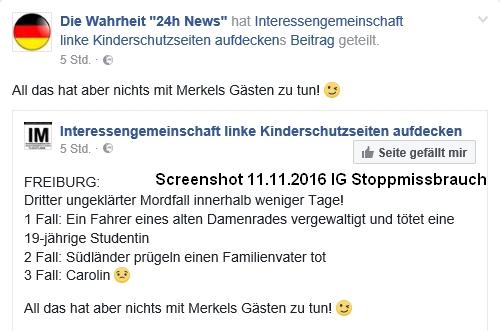 11-11-2016-die-wahrheit-24h-news-02