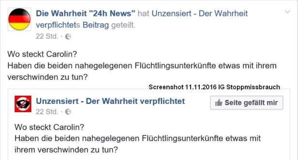 11-11-2016-die-wahrheit-24h-news-03