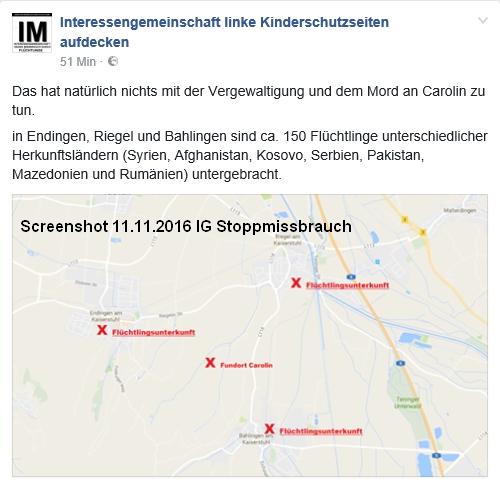11-11-2016-die-wahrheit-24h-news-04