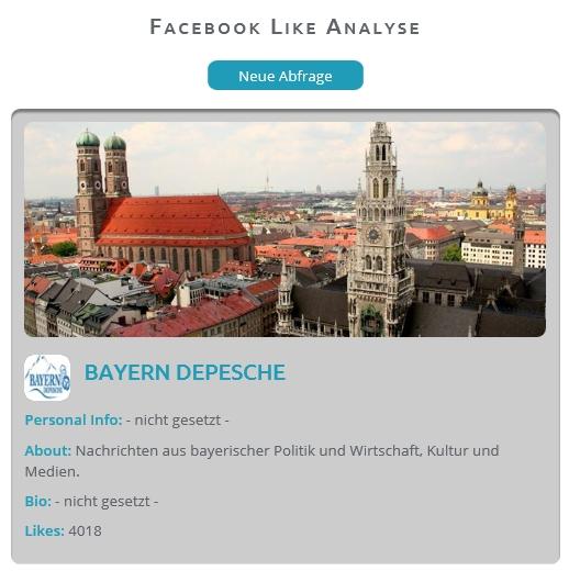23-11-2016-bayern-depesche-01