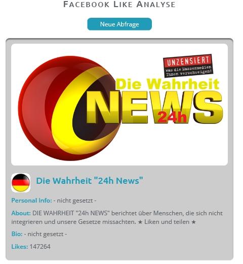 23-11-2016-die-wahrheit-24h-news-02