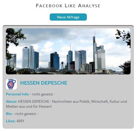 23-11-2016-hessen-depesche-01