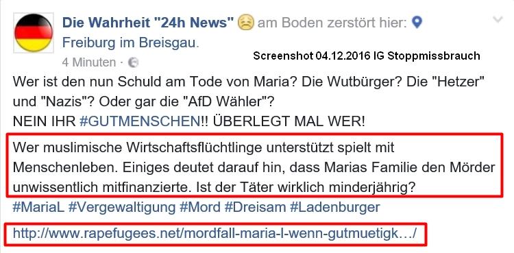 04-12-2016-die-wahrheit-24h-news-01