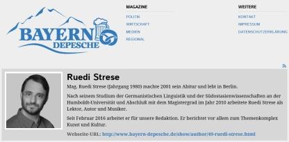 02-12-2016-rudi-strese-05