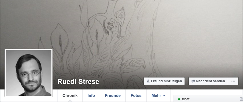 02-12-2016-rudi-strese-07