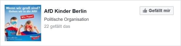 03-01-2016-afd-kinder-berlin-03