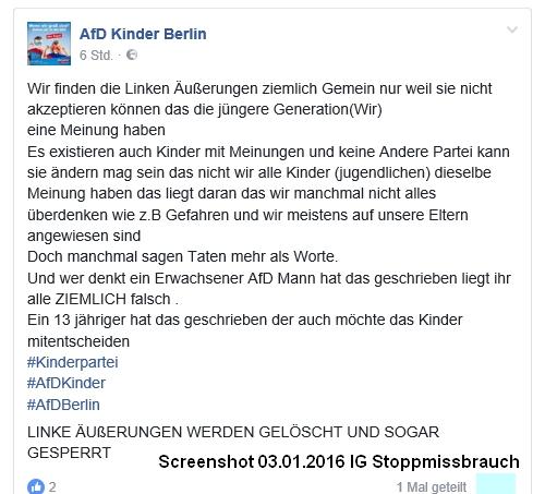 03-01-2016-afd-kinder-berlin-04