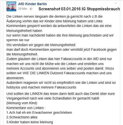 03-01-2016-afd-kinder-berlin