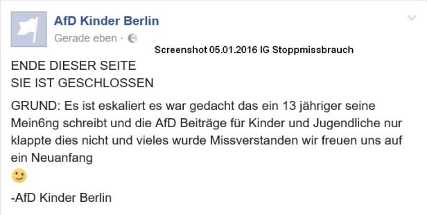 05-01-2016-afd-kinder-berlin-01
