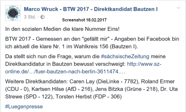 18-02-2017-marco-wruck-01