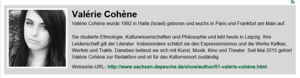 08.05.2017 Bayern-Depesche 02