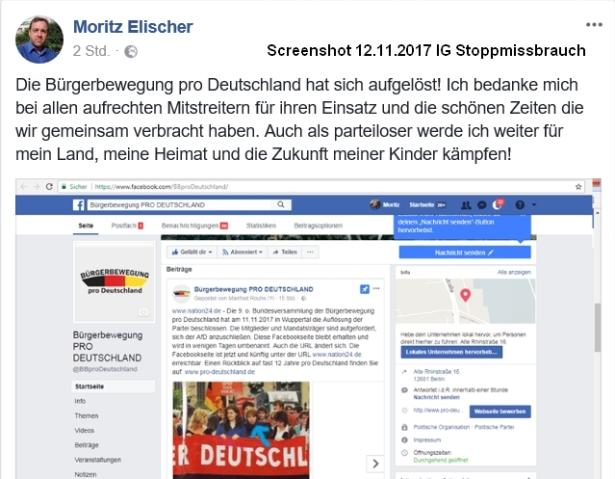 12.11.2017 Brot für Berlin 01