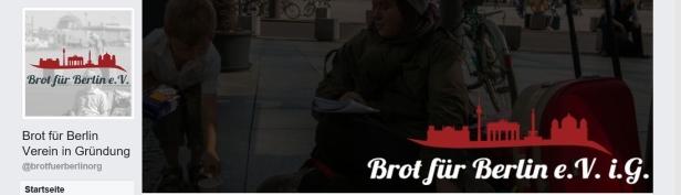 14.10.2017 Brot für Berlin 01