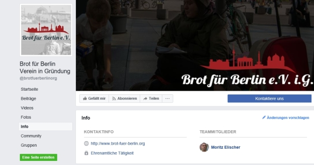 14.10.2017 Brot für Berlin 02