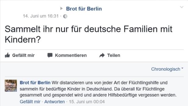25.06.2017 Brot für Berlin 01.jpg