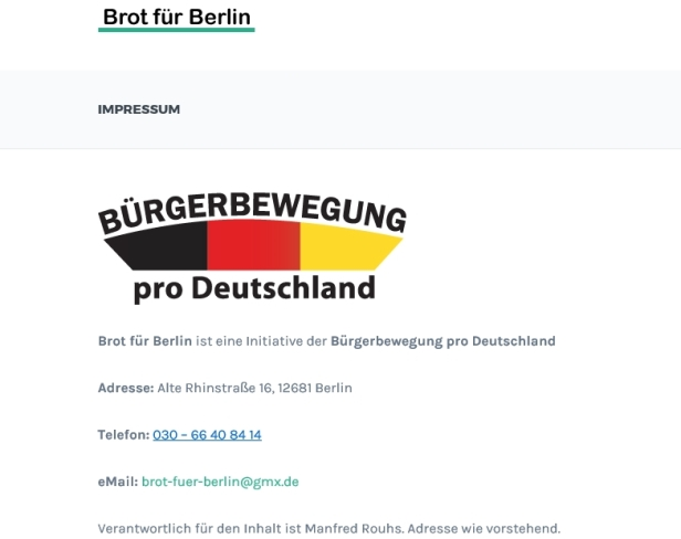 25.06.2017 Brot für Berlin 06