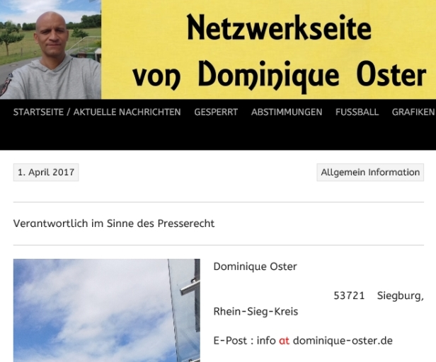 10.07.2017 Dominique-Oster 06.jpg