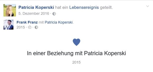 17.07.2017 Patricia Koperski 02