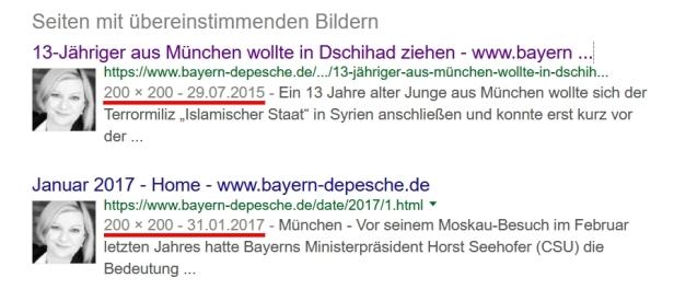 01.08.2017 Bayern Depesche 02
