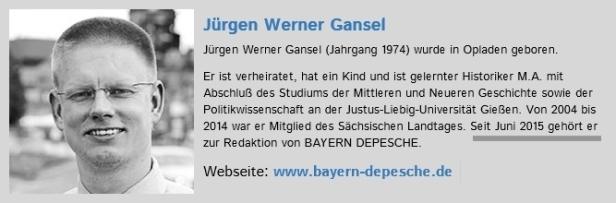 03.08.2017 Bayern Depesche 02