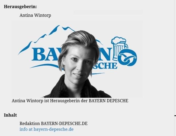 03.08.2017 Bayern Depesche 05