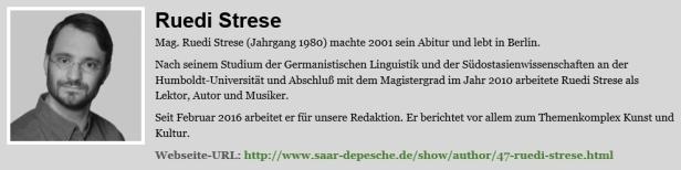 03.08.2017 Bayern Depesche 06
