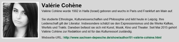 03.08.2017 Bayern Depesche 07