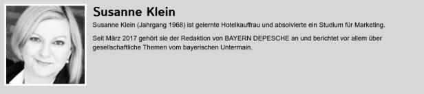 03.08.2017 Bayern Depesche 08