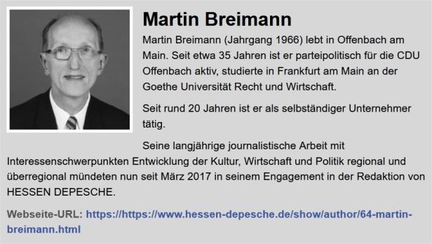 15.08.2017 Hessen Depesche 03