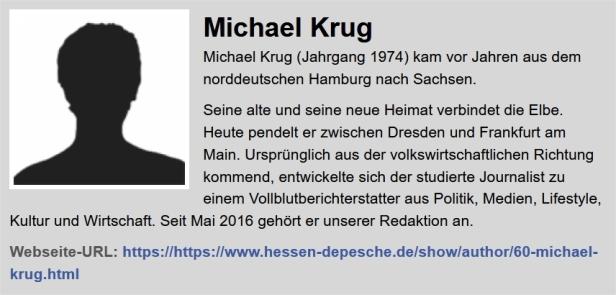 15.08.2017 Hessen Depesche 04
