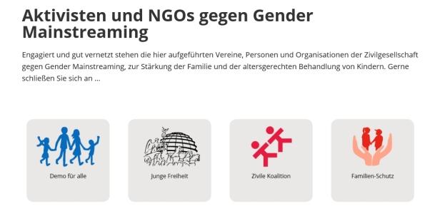 21.08.2017 Gendermichnicht 03