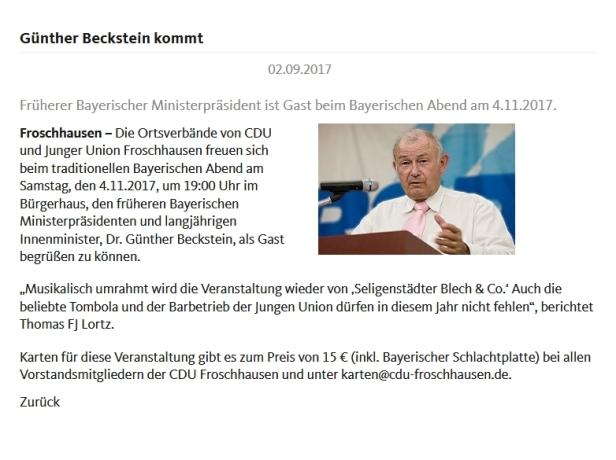 04.09.2017 Hessen Depesche 01