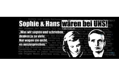 Halle-Leaks