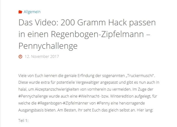 12.11.2017 Halle Leaks 03