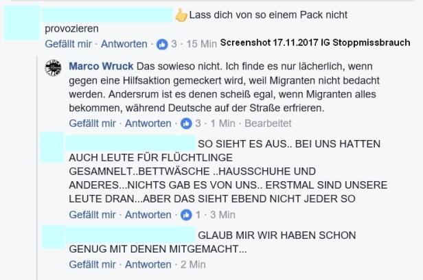 17.11.2017 Marco Wruck 01