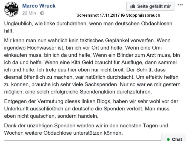 17.11.2017 Marco Wruck 02