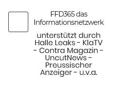 31.12.2017 Halle Leaks 02