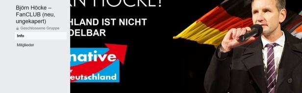 24.02.2018 Hessen Depesche 01.jpg