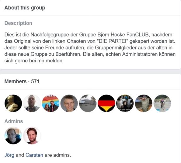 24.02.2018 Hessen Depesche 02.jpg
