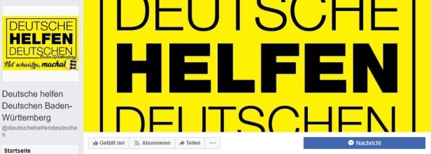 Screenshot 30.07.2018 Deutsche helfen Deutsche 02