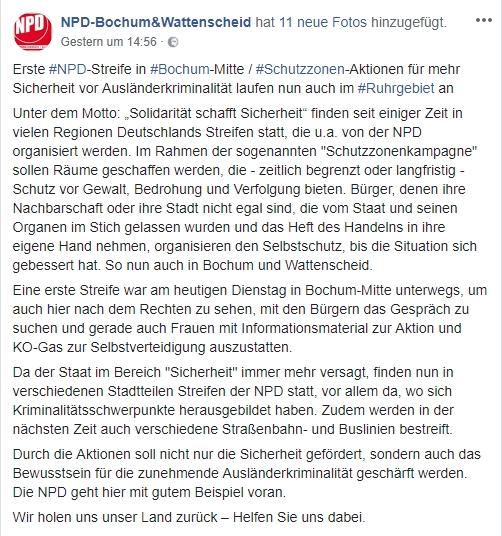 Screenshot 01.08.2018 NPD Bürgerwher 01