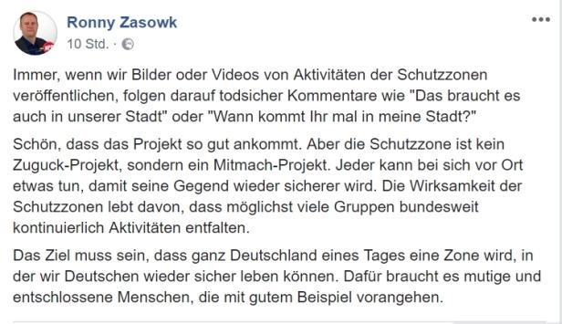 screenshot 04.08.2018 Schutzzone01.jpg