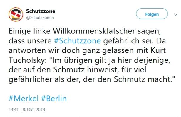 Screenshot 08.10. 2018 Schutzzone 01