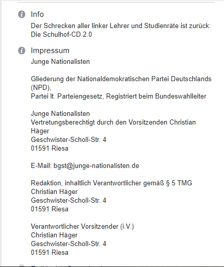 Screenshot 18.10.2018 SchulhofCD02