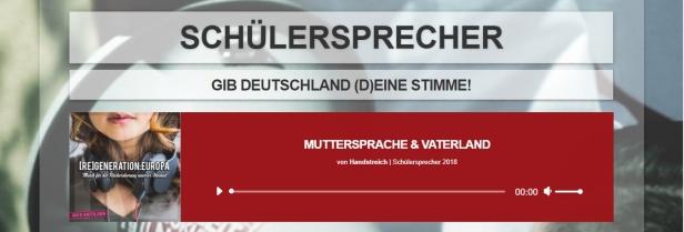 Screenshot 18.10.2018 SchulhofCD03