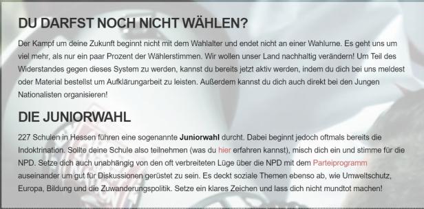 Screenshot 18.10.2018 SchulhofCD04
