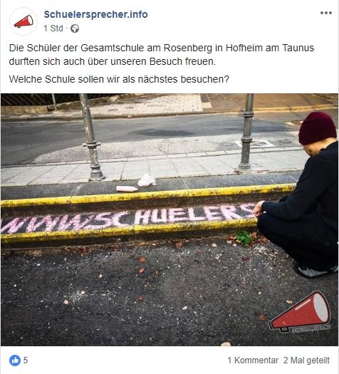Screenshot 18.10.2018 SchulhofCD05