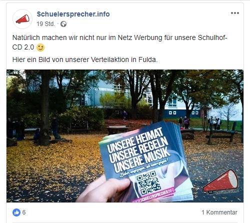 Screenshot 18.10.2018 SchulhofCD06